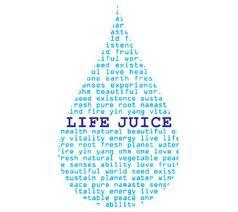 live juice_3