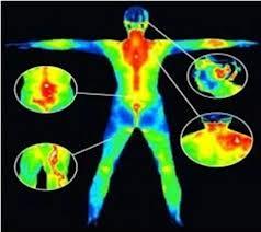 thermal imaging2