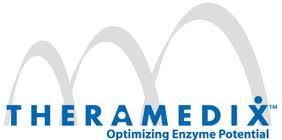 theramedix logo