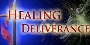healing_and_deliverance
